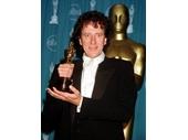 125 - Brisbane-raised Geoffrey Rush wins an Oscar for Shine in 1996