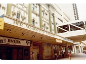 132 - Her Majesty's Theatre