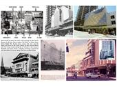 134 - City theatres