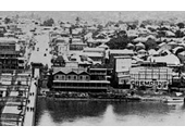 135 - The Cremorne at South Brisbane