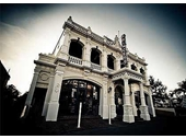 141 - The Princess Theatre at Annerley