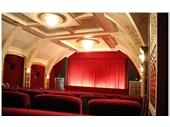143 - The Balmoral Cinema