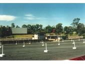 147 - The Keperra Drive-In