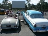 150 - The Yatala Drive-In