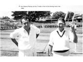 16 - Slasher Mackay and Sam Trimble