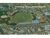 20 - The Gabba during the 1960's