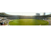 43 - The Gabba as it looks today