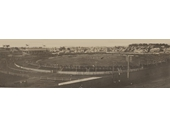 49 - The Gabba during a rugby union game in 1906