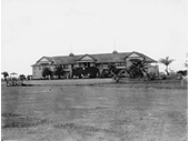 81 - The Royal Queesland Golf Club in 1933