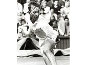 93 - Rod Laver