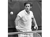 94 - Roy Emerson