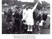 11 - 1951 Australia  v France test