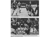 47 - 1983 Australia v New Zealand test
