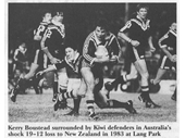 48 - 1983 Australia v New Zealand test