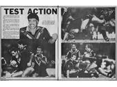 59 - 1987 Australia v New Zealand test