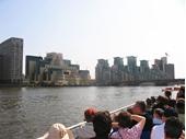 L103 - Thames Cruise 5