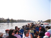 L104 - Thames Cruise 9