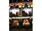 L112 - Sherlock Holmes Inn