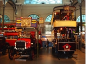 L119 - London Transport Museum 03