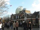 L121 - Greenwich 4
