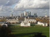L124 - Greenwich 23