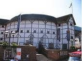 L91 - Globe Theatre 1