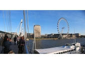 L09 - London Eye and Jubilee Bridge