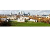 L11 - Greenwich