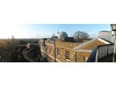 L12 - Greenwich