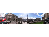 L14 - Trafalgar Square