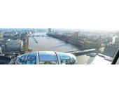 L16 - London from London Eye