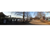 L18 - Hyde Park