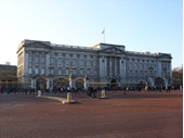 L30 - Buckingham Palace 2
