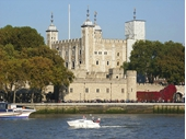 L31 - Tower of London 03