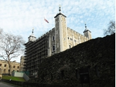 L38 - Tower of London 39