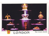 L41 - The Crown Jewels copy