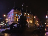 L44 - Piccadilly Circus at night 04