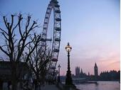 L65 - London Eye 5