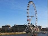 L66 - London Eye 7