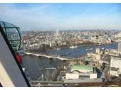 L67 - London Eye 19