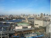 L68 - London Eye 8