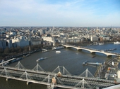 L69 - London Eye 9