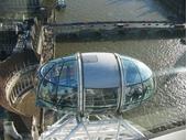 L70 - London Eye 32