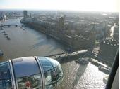 L71 - London Eye 30