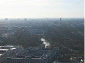 L72 - London Eye 18