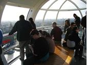 L73 - London Eye 33