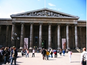 British Museum 01