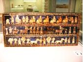 British Museum 14