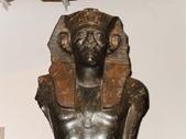 British Museum 17