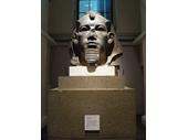 British Museum 18